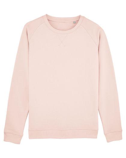 Дамска блуза в розово С1656-3
