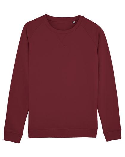Плътна памучна блуза С1656-5