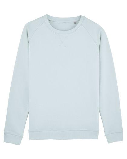 Дамска блуза от органичен памук С1656-7