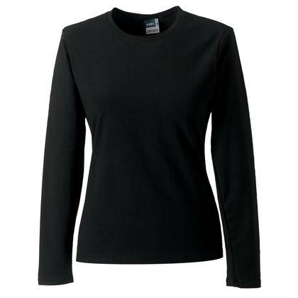 Дамска блуза намаление с 50% С415-2