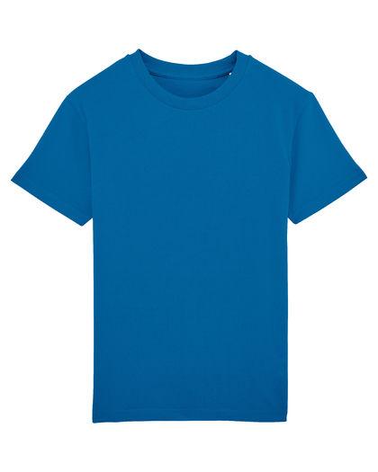 Супер качествена детска тениска С1921-2