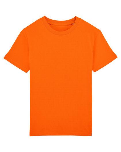 Евтина детска тениска С1944-2