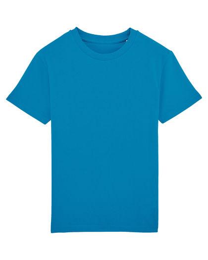 Детска тениска разпродажба С1944-5