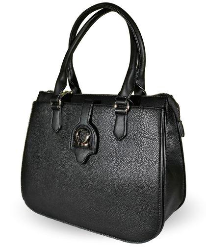Нов модел дамска чанта Стиела