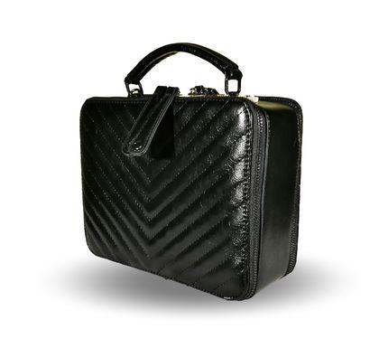 Малка дамска чанта Зоя