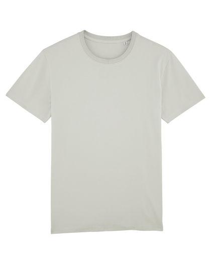 Мъжка тениска от чист памук С1141
