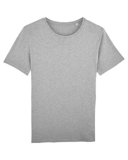 Памучна тениска унисекс С1534-2