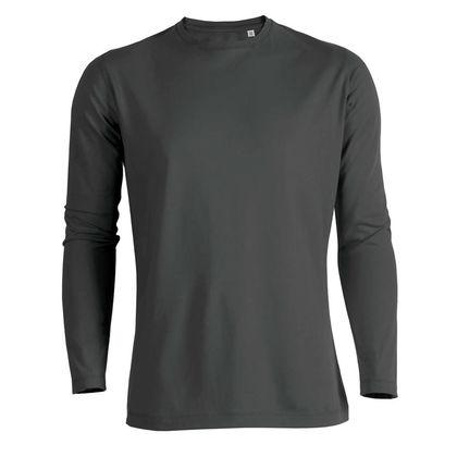 Мъжка памучна блуза С1294