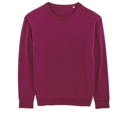 Спортна блуза унисекс С1966