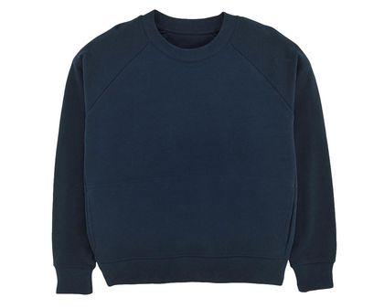 Свободна дамска блуза С1968