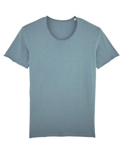 Луксозна мъжка тениска С1562-1