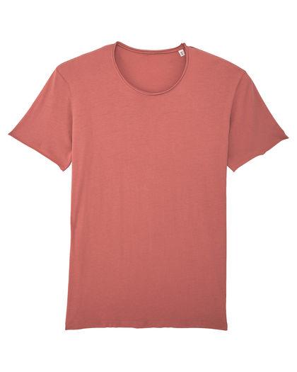 Мъжка луксозна тениска С1562-2