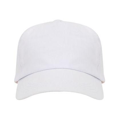 Евтина шапка с козирка С2029