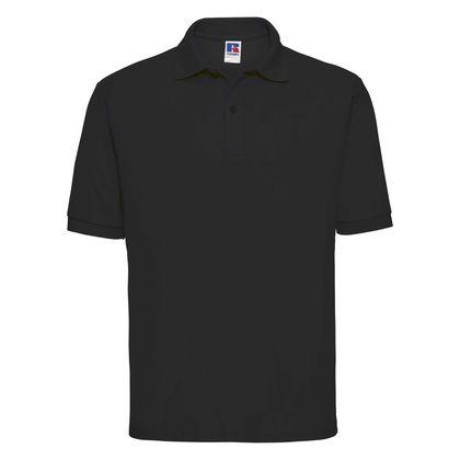 Евтина мъжка риза С2036-1