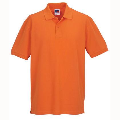 Евтина мъжка риза голям размер С2036-2