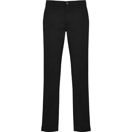 Елегантен мъжки панталон С96