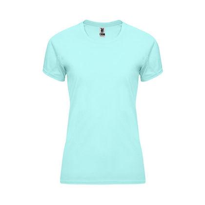 Дамска тениска нов модел С1750