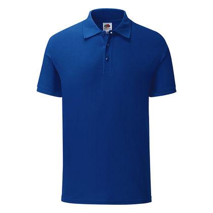Мъжка риза модел 2020 С1758-1