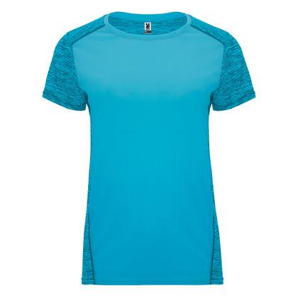 Нов модел тениска за жени В1745