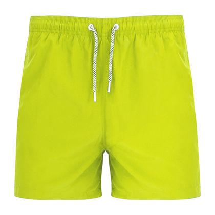 Нов модел къси панталони В2091
