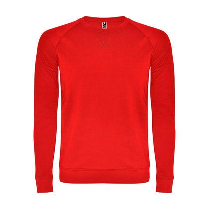 Стилна и изчистена мъжка блуза В2071