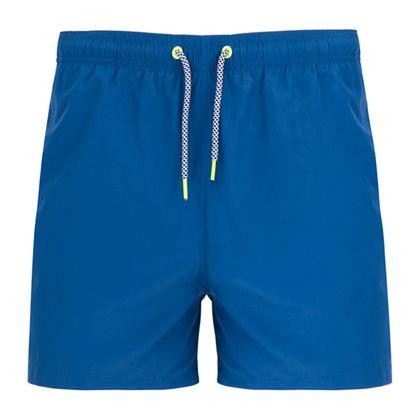 Къси панталони нов модел С2091
