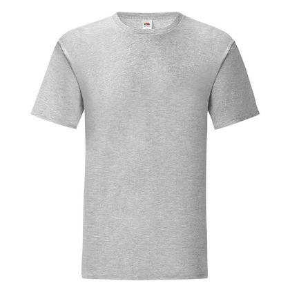 Голяма мъжка тениска гигант С1755-4