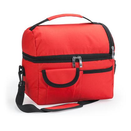 Хладилна чанта многофункционална С2161