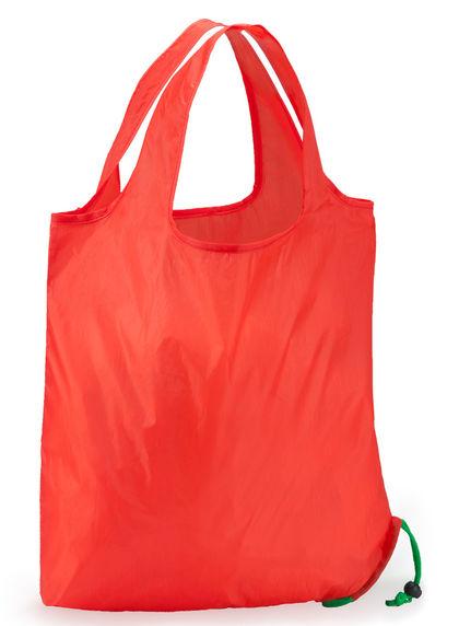 Сгъваема чанта за пазаруване С2178