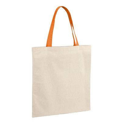 Чанта за пазаруване С1811