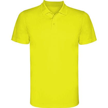 Мъжка спортна риза  С380
