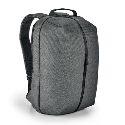 Висококачествена раница за лаптоп С1687