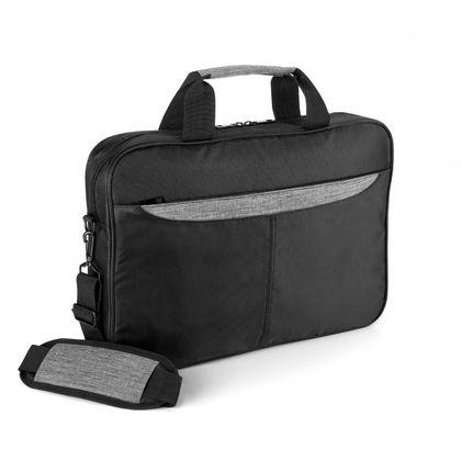 Висококачествена чанта за лаптоп С1689