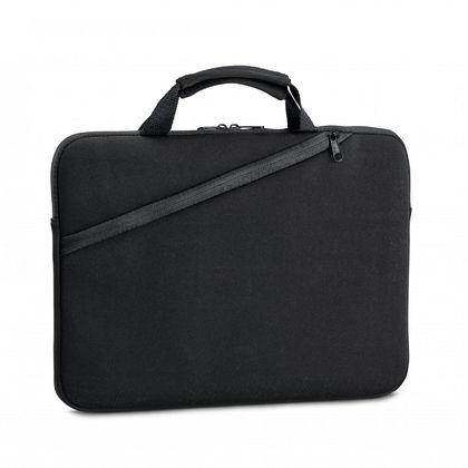 Чанта за лаптоп с двоен цип С1635