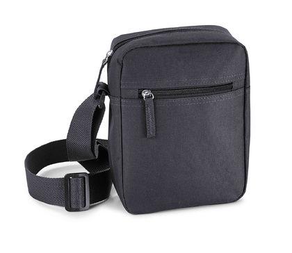 Чанта за рамо от полиестер С1548