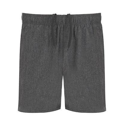 Къси мъжки панталони за спорт С2072