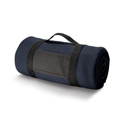 Поларено меко одеяло С972