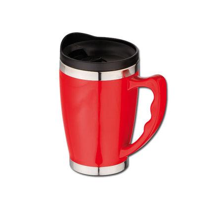 Термо чаша от неръждаема стомана С1728