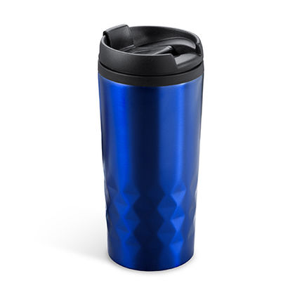 Термо чаша с капак С2230