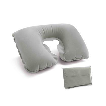 Надуваема възглавница за врат С1692