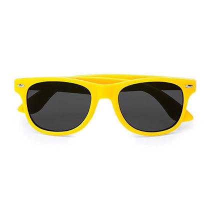 Слънчеви очила с UV защита С2096