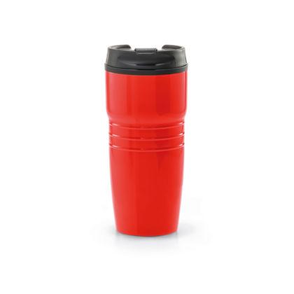 Термо чаша от неръждаема стомана С1631