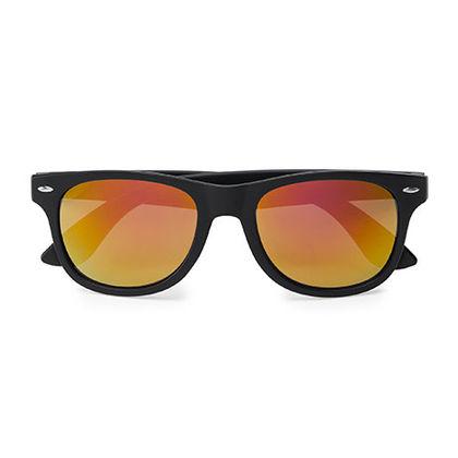 Класически слънчеви очила С2097