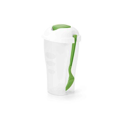 Практична чаша за салата С458