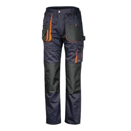 Работни панталон с осем джоба С1082-2