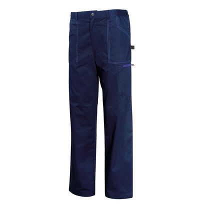 Работен панталон С1083-2