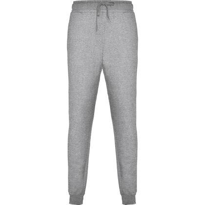 Дълъг спортен панталон С746-1