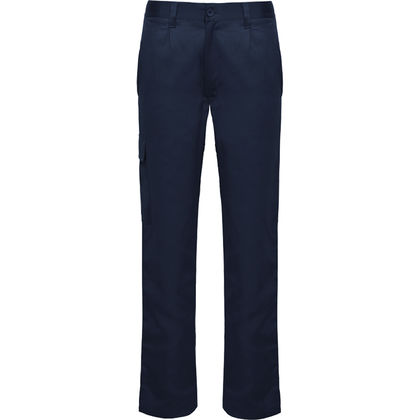 Мъжки работен панталон С799-1