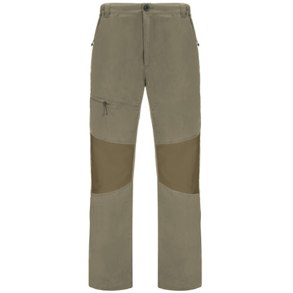 Мъжки туристически панталон С1851-2