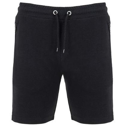 Спортно елегантни къси панталони С2073-2
